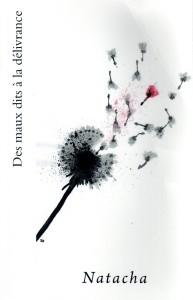 Couverture livre Natacha